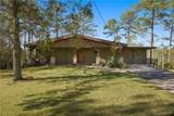 3015 Wolf Branch Road - Photo 2
