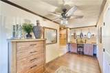 3015 Wolf Branch Road - Photo 20