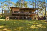 3015 Wolf Branch Road - Photo 3