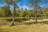 3015 Wolf Branch Road - Photo 31