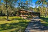 3015 Wolf Branch Road - Photo 4