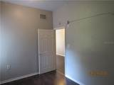 7383 Waverly Road - Photo 10