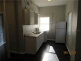 7383 Waverly Road - Photo 17