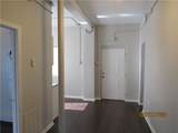7383 Waverly Road - Photo 18