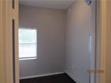 7383 Waverly Road - Photo 5