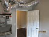 7383 Waverly Road - Photo 7