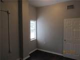 7383 Waverly Road - Photo 9