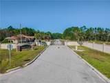 704 Hidden Palms Drive - Photo 20