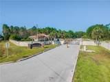 704 Hidden Palms Drive - Photo 21