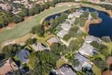 5938 Blakeford Drive - Photo 47