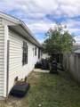 1309 Osceola Drive - Photo 5