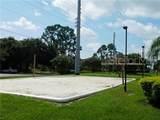 4720 Walden Circle - Photo 15