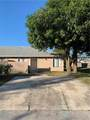 4701 Almond Willow Drive - Photo 1