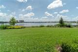 11268 Lemon Lake Boulevard - Photo 17