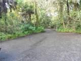 31230 Nocatee Trail - Photo 3