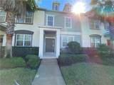 7751 Maslin Street - Photo 1