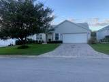 17231 94TH COULTS Circle - Photo 1