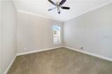 1807 Palm View Court - Photo 13