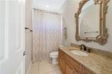 1807 Palm View Court - Photo 14