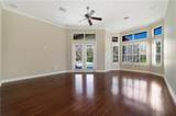 1807 Palm View Court - Photo 16