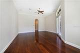 1807 Palm View Court - Photo 17