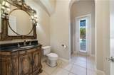 1807 Palm View Court - Photo 20