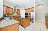 1807 Palm View Court - Photo 8
