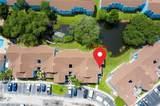 2731 Poinciana Boulevard - Photo 1