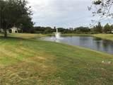6486 Merrick Landing Boulevard - Photo 19