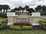 6486 Merrick Landing Boulevard - Photo 20