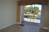 13500 Turtle Marsh Loop - Photo 4