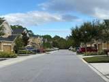 8229 Serenity Spring Drive - Photo 2