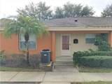 4800 Tangerine Avenue - Photo 1