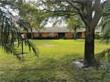 4800 Tangerine Avenue - Photo 10