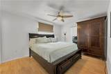 4857 Pat Ann Terrace - Photo 8