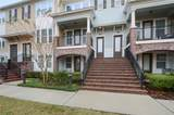 732 Catalonia Cove - Photo 1