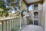 581 Brantley Terrace Way - Photo 13