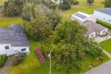 1408 Willow Oak Drive - Photo 2