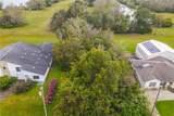 1408 Willow Oak Drive - Photo 3