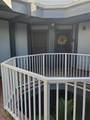 3927 Atrium Drive - Photo 1