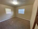 2028 Albert Lee Parkway - Photo 20
