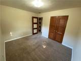 2028 Albert Lee Parkway - Photo 22