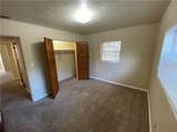 2028 Albert Lee Parkway - Photo 24