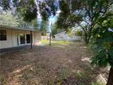 2028 Albert Lee Parkway - Photo 35