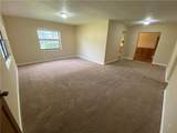 2028 Albert Lee Parkway - Photo 8