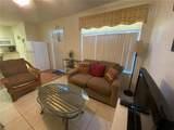 778 Orchid Drive - Photo 10