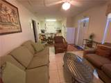 778 Orchid Drive - Photo 11
