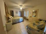 778 Orchid Drive - Photo 12