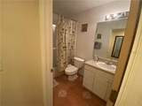 778 Orchid Drive - Photo 18