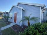 778 Orchid Drive - Photo 21